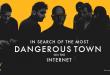 Norton - MostDangerousown