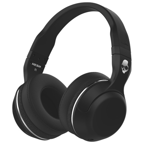 Skullcandy Hesh 2 Unleashed