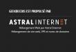 Geekbecois est propulsé par Astral Internet