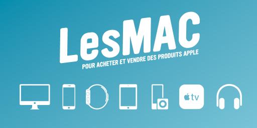 LesMAC – Ancien service de petites annonces Mac offert par MacQuébec | Comment magasiner son Mac usagé