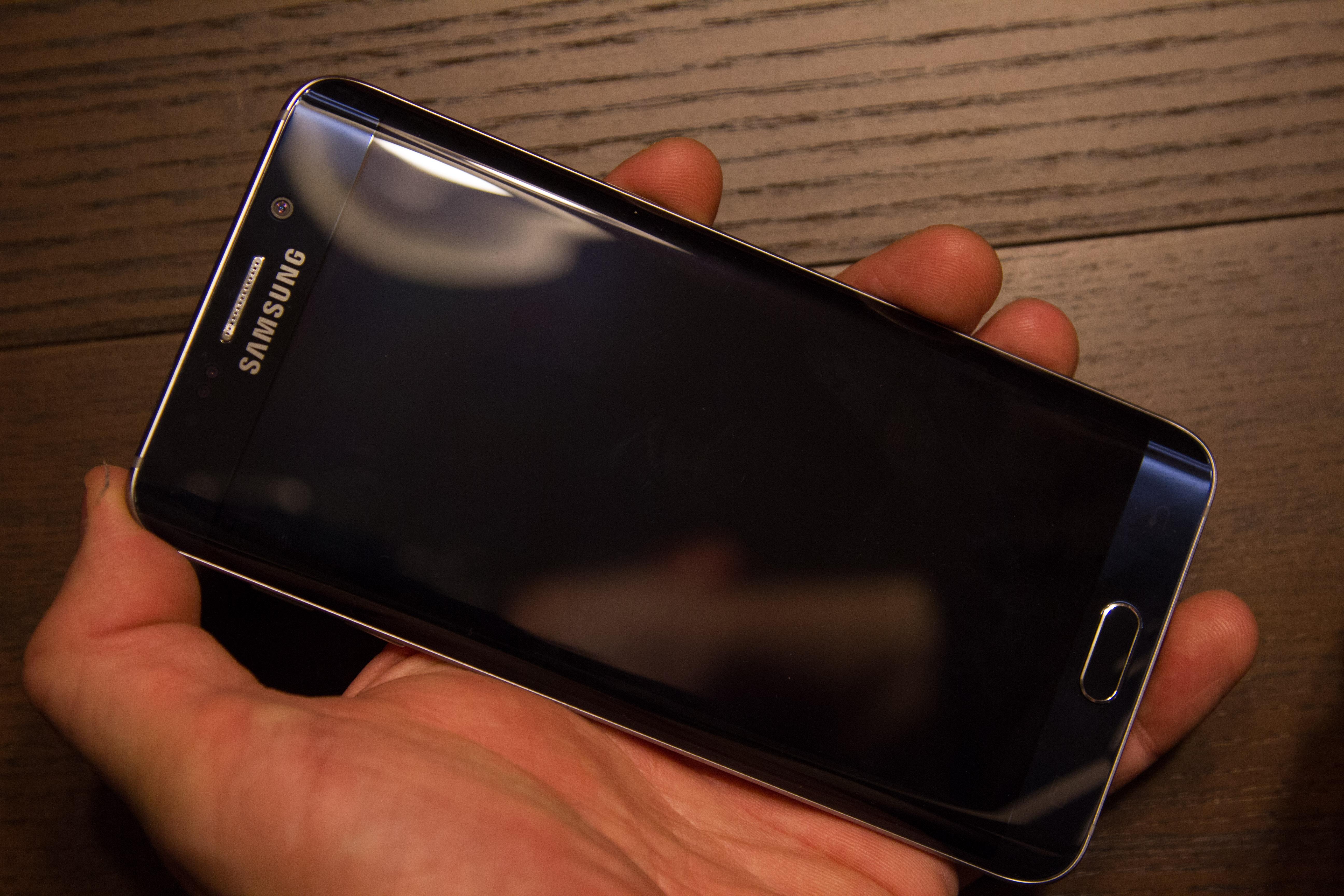 SamsungEdge+-4