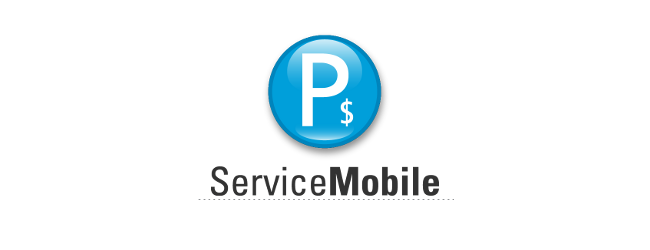 ServiceMobile