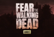 Fear the walking dead episode 1