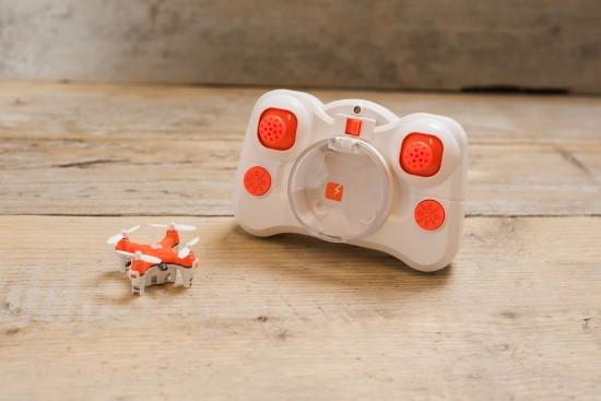 SKEYE Pico Drone et sa manette