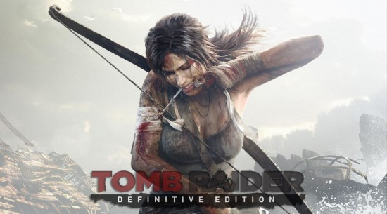 tomb-raider-definitive-edition-image
