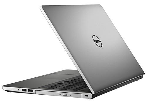Dell Inspiron 15 5000 Series (Model 5558) - La liste de Noël geek de Pascal!