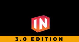 Disney Infinity 3.0 - banner