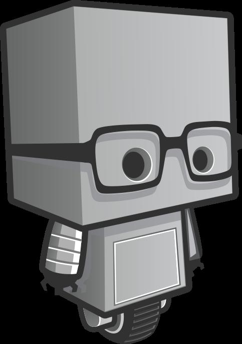 La Geek List de Geekbecois!