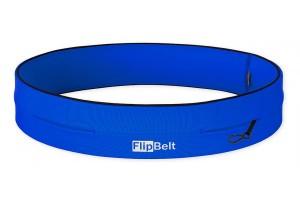 FlipBelt - Bleu