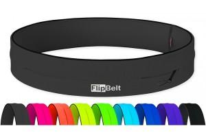 FlipBelt - Toutes les couleurs