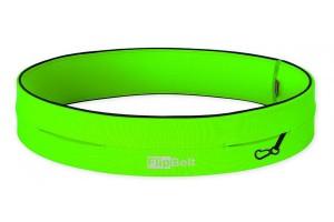 FlipBelt - Vert