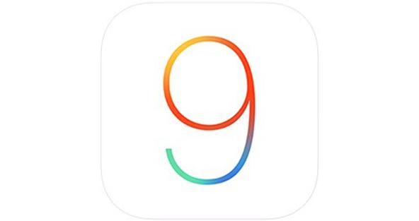 iOS-9-wifi