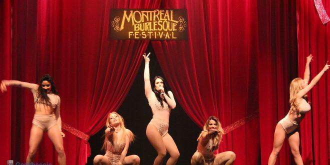 montreal-burlesque-festival-2015-32