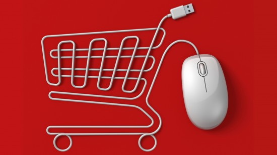 postes canada online shopping
