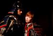 samurai photo 1