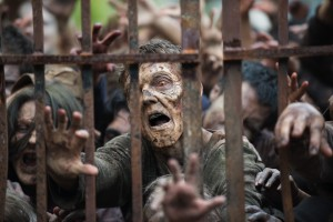 The Walking Dead Saison 6 Episode 3