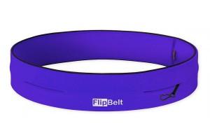 FlipBelt - Violet