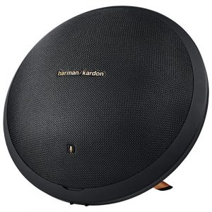 Harman Kardon Onyx Studio 2 Haut-parleur Bluetooth