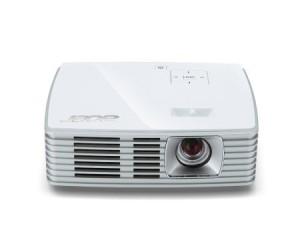 Projecteur Acer K132