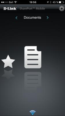 D-Link DIR-890L - SharePort | Documents