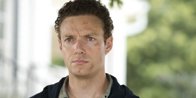The Walking Dead Saison 6 Episode 5