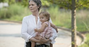The Walking Dead Saison 6 Episode 7