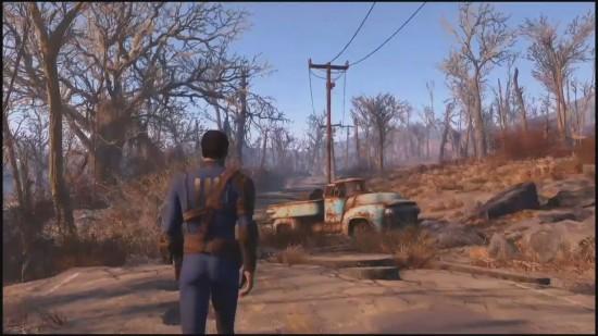 Fallout 4_image 4