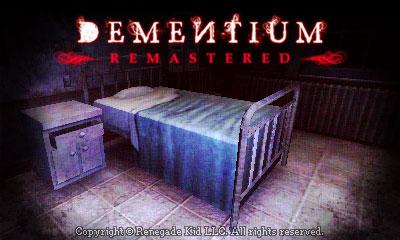 N3DS_DementiumRemastered_title_screen
