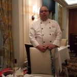 Denis Girard - Aventure au Casino du Lac-Leamy à Gatineau