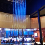 Aventure au Casino du Lac-Leamy à Gatineau