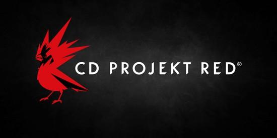 CD Projekt Red - Développeur de l'année