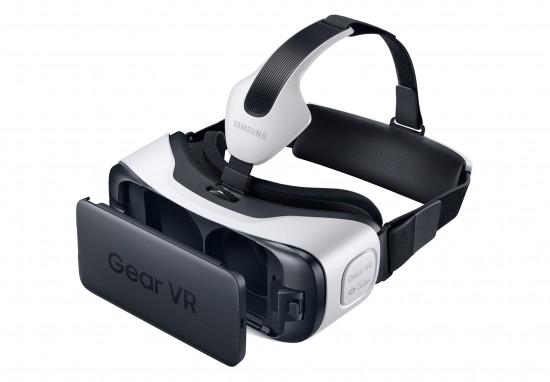 Samsung Galaxy S6 à 0$ avec Gear VR gratuit! - Les gros rabais mobiles du Boxing Day!
