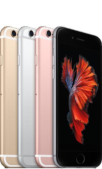iPhone 6s 16 Go - 99$ chez Best Buy - Les gros rabais mobiles du Boxing Day!