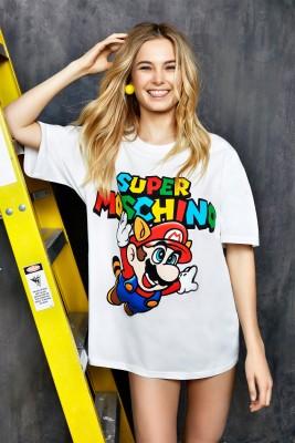 Super Moschino - 02
