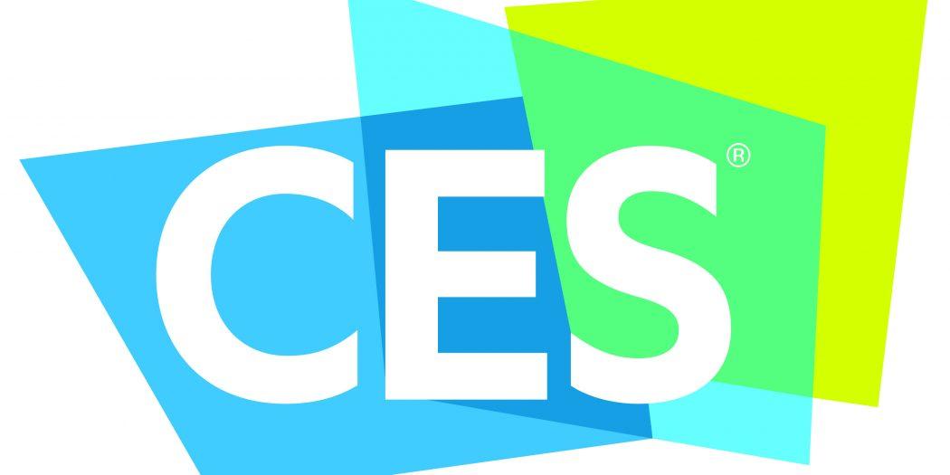 CES 2016 en photos