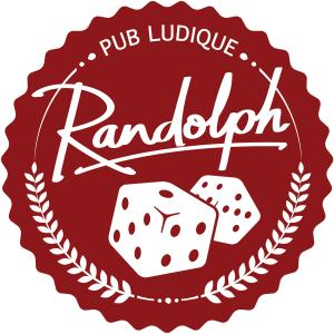 Pub Ludique le Randolph