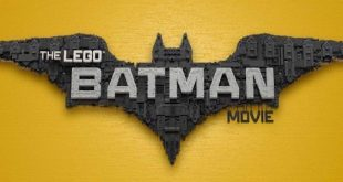 The-Lego Batman Movie