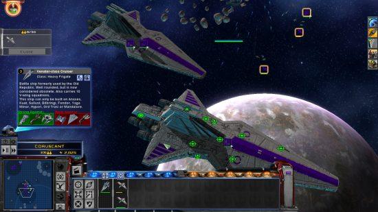 Empire at War Gold Edition | Star Wars Humble Bundle 2