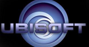 ubisoft - logo - banner