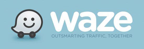 Waze. Déjouons le Trafic, ensemble. | J'avais perdu la carte, j'ai retrouvé Waze!