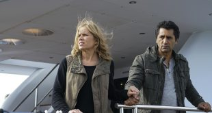 Fear The Walking Dead Saison 2 Épisode 2