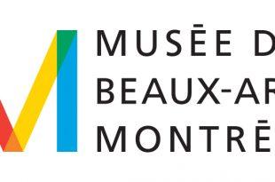 Exposition 3D | Musée des Beaux Arts de Montréal