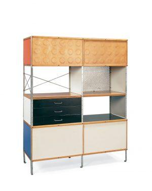 Une nouvelle exposition 3d au mus e des beaux arts de for Don de meuble montreal