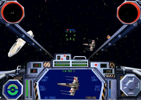 TIE Fighter_1998