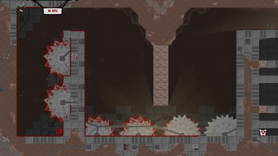 Super Meat Boy | Games with Gold Juin 2016