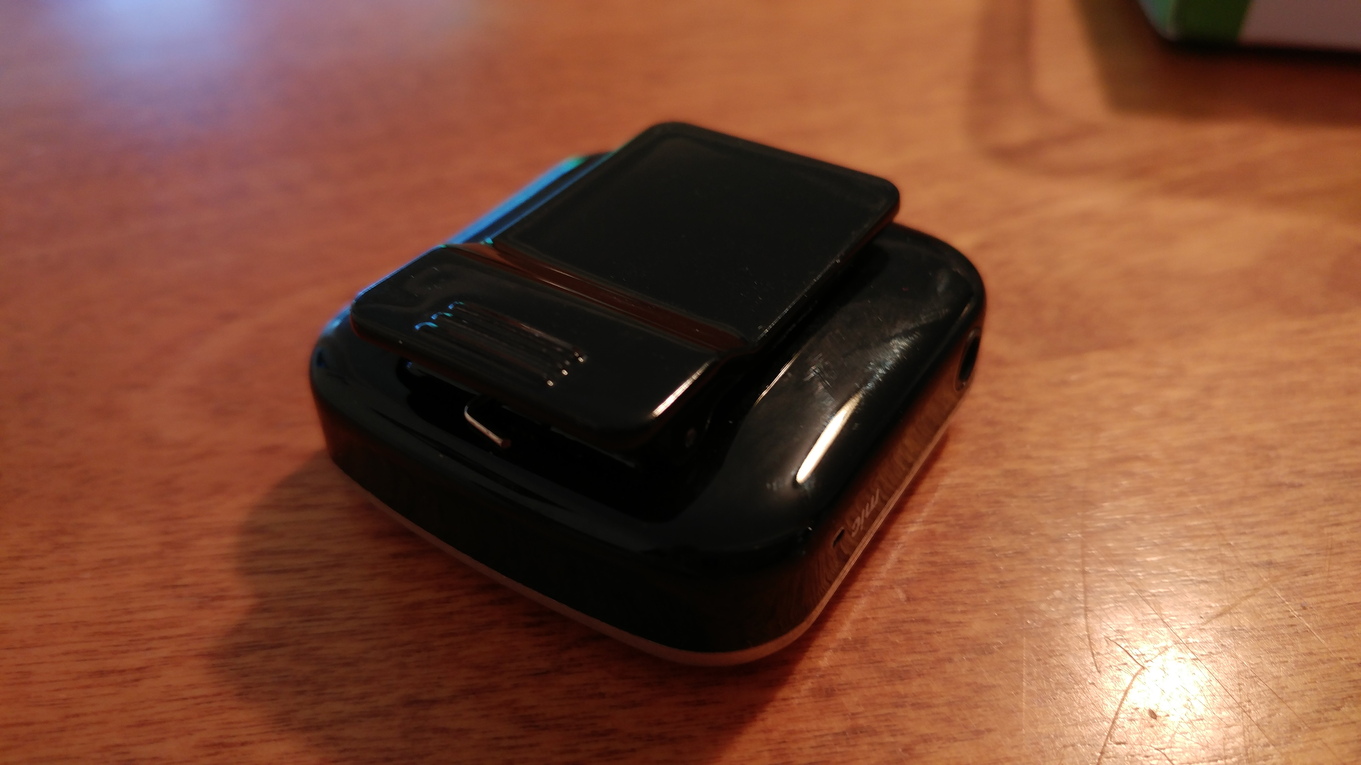 Récepteur Bluetooth FreSound
