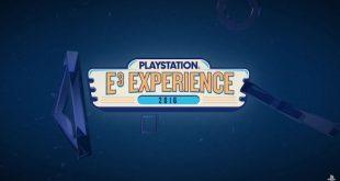 Sony-Playstation-Experince