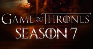 Game of Trones saison 7