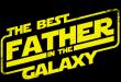 5 cadeaux geeks à offrir à papa pour la fête des Pères