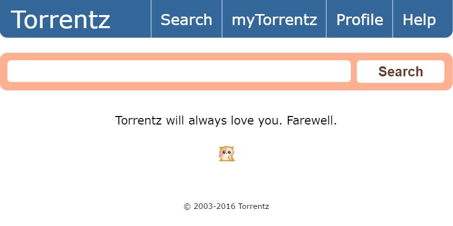 torrenz